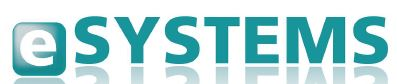 eSYSTEMS IT-Helpdesk